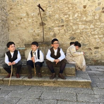 2017 04 30 Morra De Sanctis _ Paesi d'Irpinia _ foto angelo verderosa36