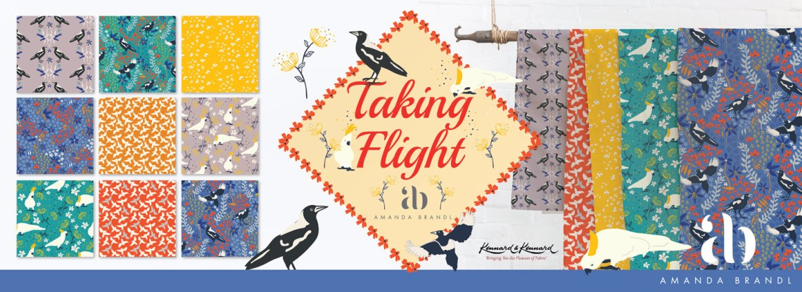 https://piccolostudio.com.au/2018/03/14/taking-flight-blog-tour/