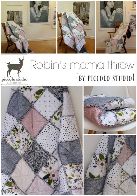 http://piccolostudio.com.au/2018/04/15/robins-mama-throw/ ‎