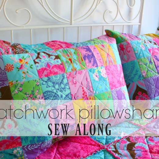 https://piccolostudio.com.au/2018/08/05/patchwork-pillowsham-sew-along-part-1-quilting-tools-and-how-to-select-fabric/