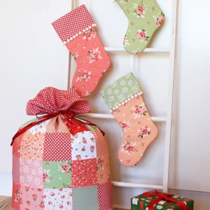 https://piccolostudio.com.au/product-category/patterns-and-kits/pdf-patterns/
