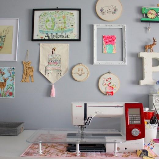 https://piccolostudio.com.au/2019/02/11/my-sewing-room-u…-on-the-pretties/