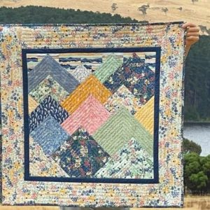 Piccolo Quilts