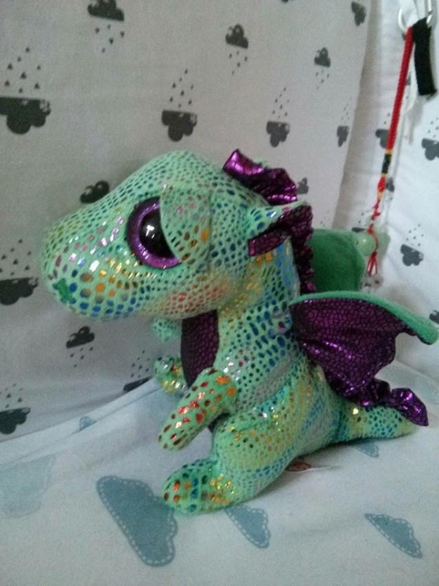 dragonvert