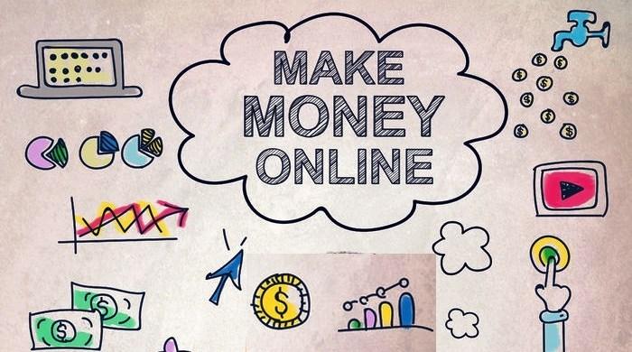 To 15+ Best Ways to Make Money Online