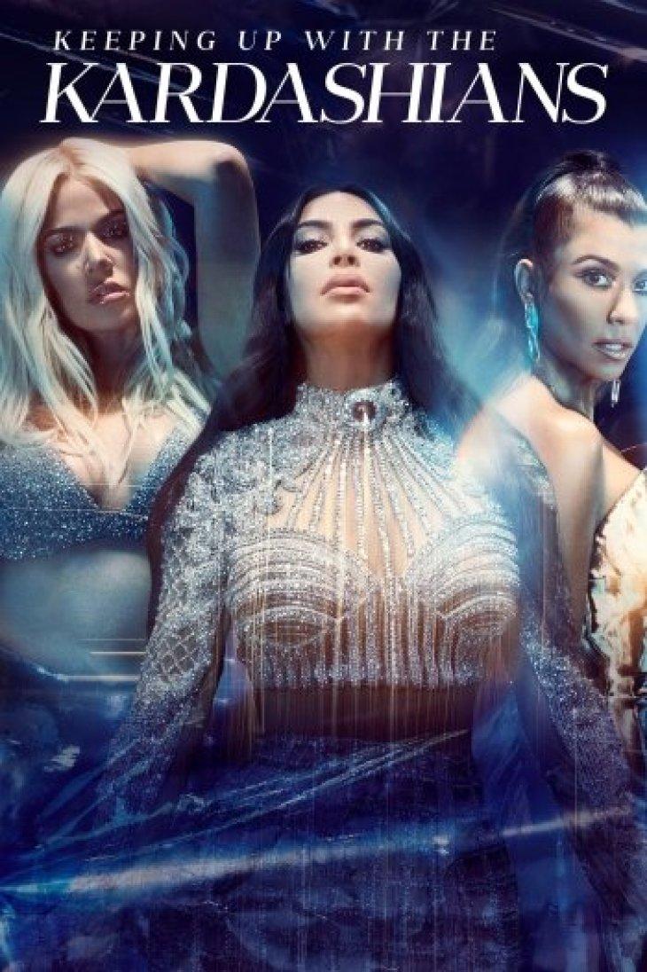 1 4K Ultra HD Keeping Up with the Kardashians Fondos de pantalla   Fondos  de Escritorio - Wallpaper Abyss