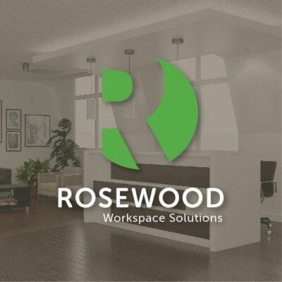 rosewood furniture photos