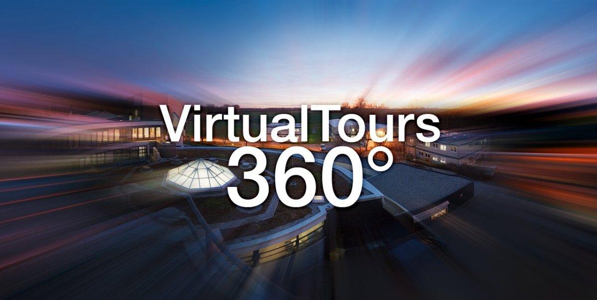 picha images cover photo virtual tours 360