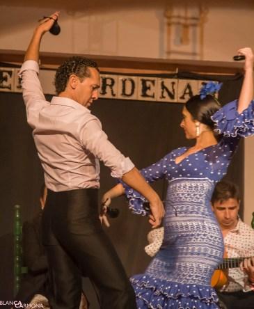 baile-cruce