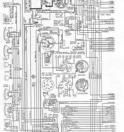 1970 dodge challenger ignition wiring harness get free brake wiring diagram for 1974 plymouth duster 1974 [ 1131 x 1601 Pixel ]