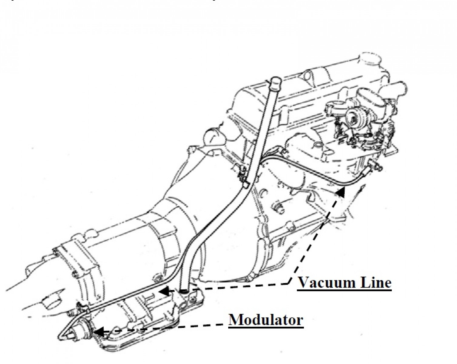 Changeing gear shift assembly 1996 geo metro on cluster diagram 2003 hummer h2 html