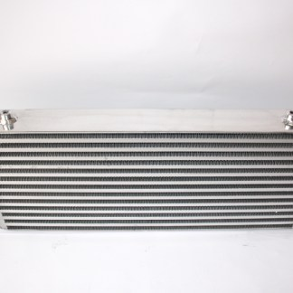 intercooler-frontal-tuning-550x230x65