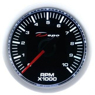 ceas indicator turatie motor turometru