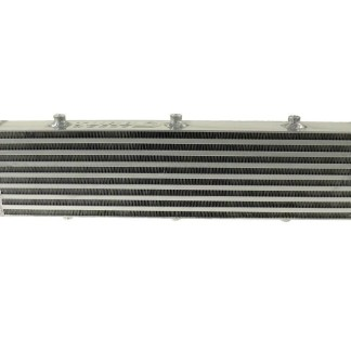 intercooler turbo works tuning universal 550x140x65