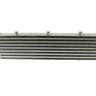 intercooler turbo works tuning universal 550x140x65
