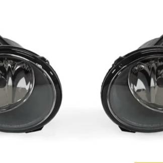 Proiectoare ceata BMW F10 E92 E93 F07 F22 F23