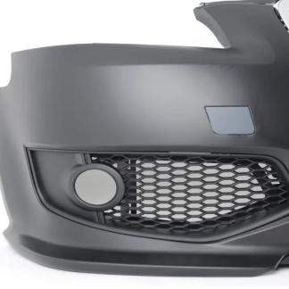 Bara fata Audi A3 8P S3