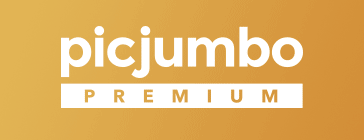 picjumbo PREMIUM Membership