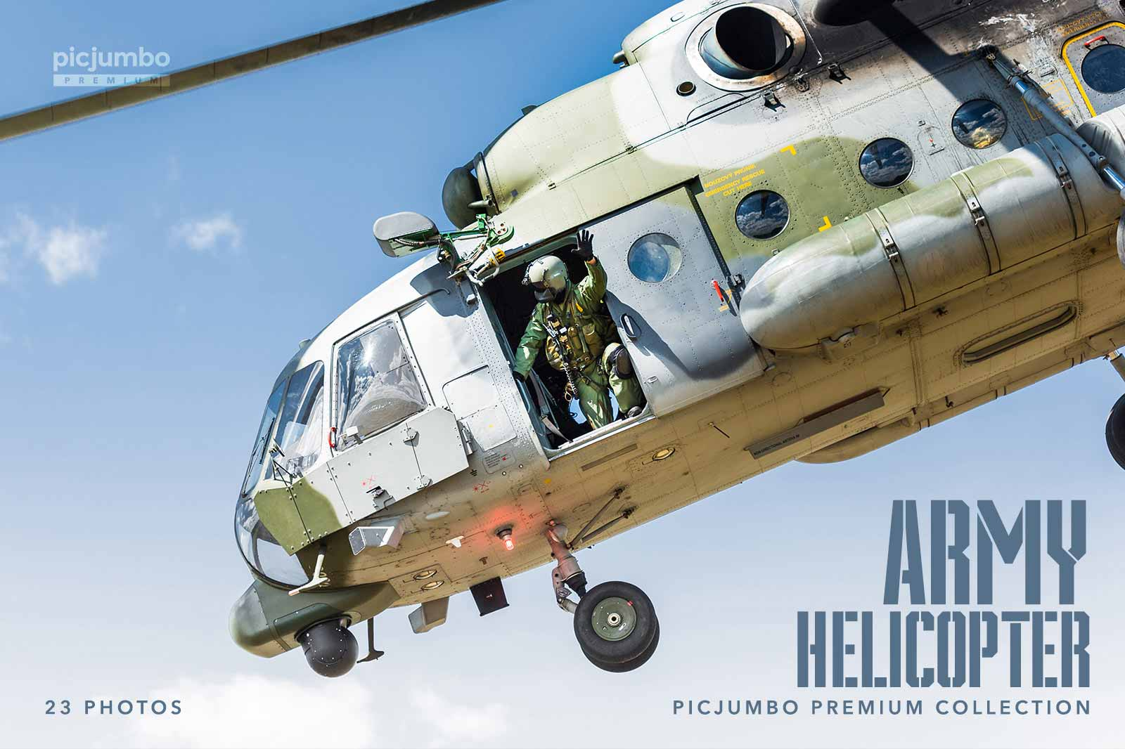 army-helicopter-picjumbo-premium-collect