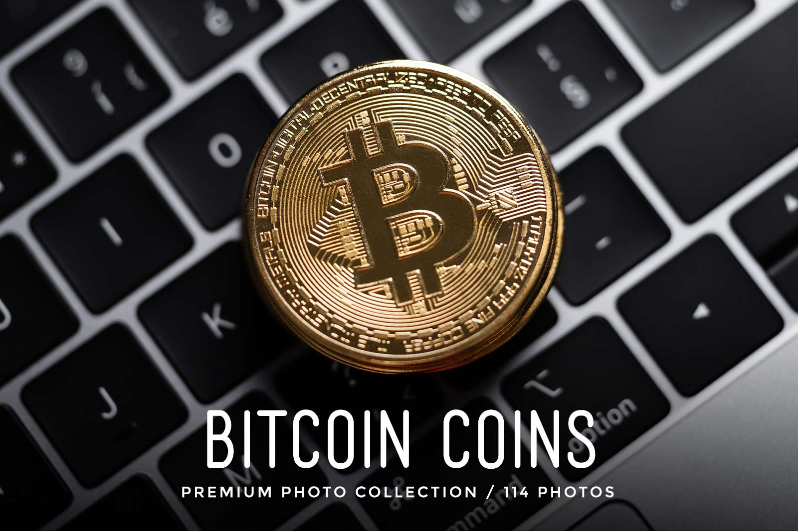 btc-bitcoins-stock-photos.jpg