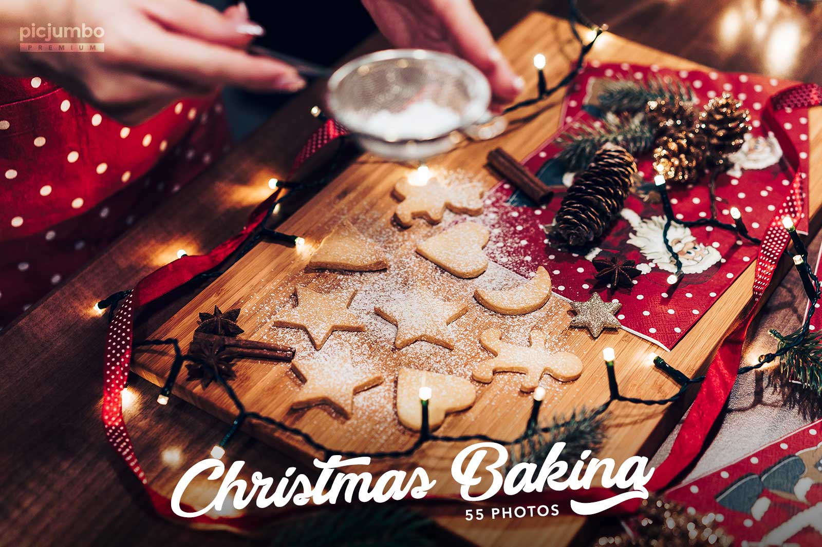 christmas-baking-stock-photo-premium.jpg