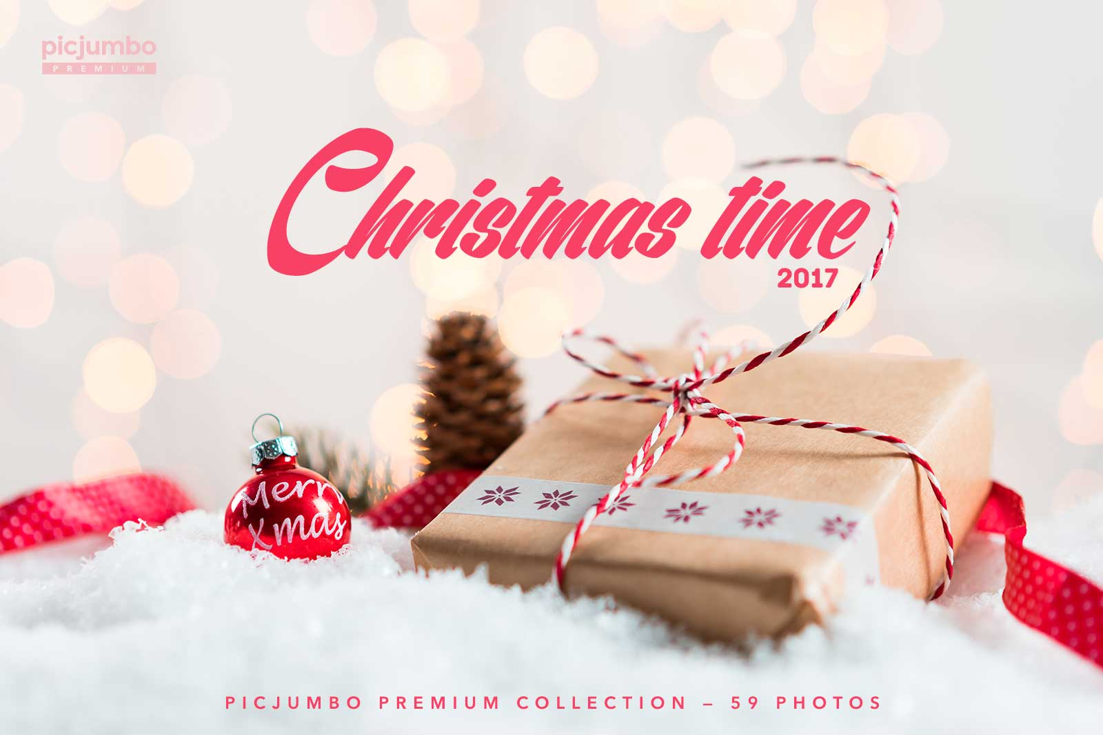 christmas-time-picjumbo-premium-stock-photo-collection.jpg