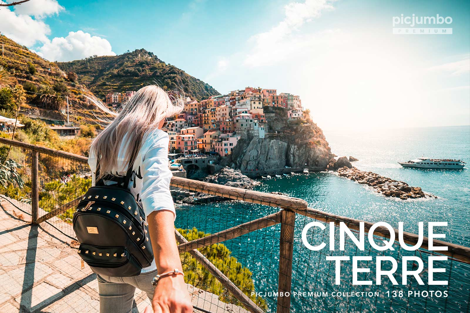 cinque-terre-photo-collection-picjumbo-p
