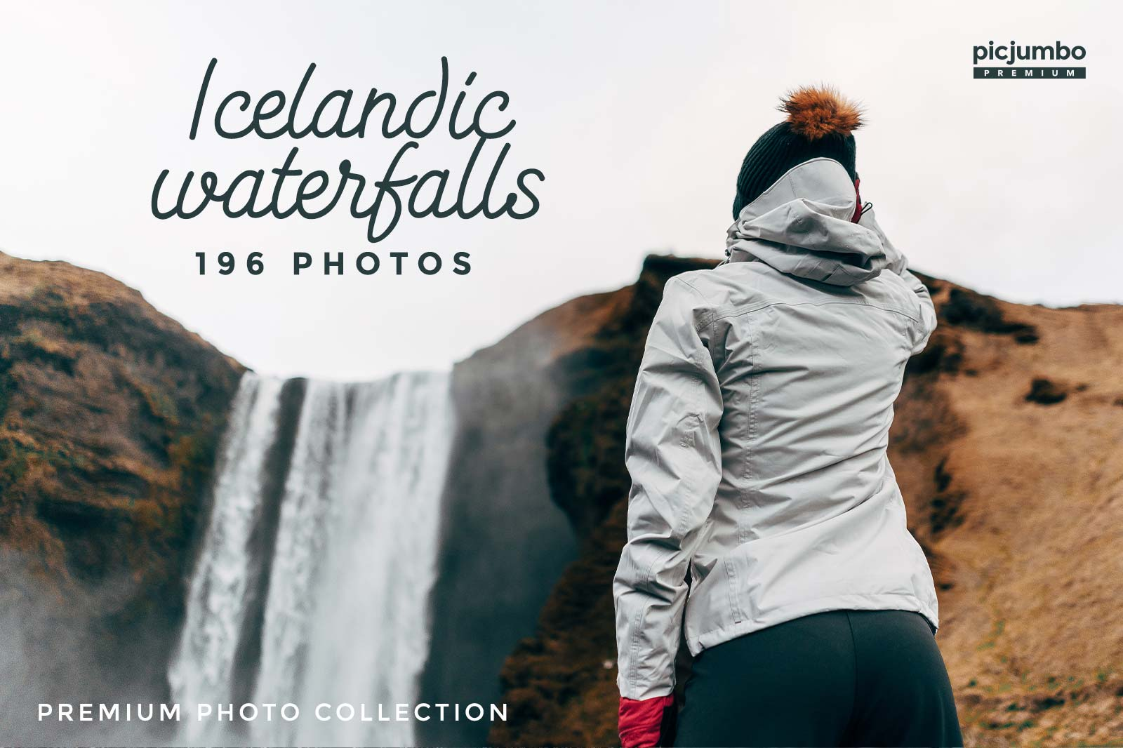 icelandic-waterfalls-stock-photos-picjum