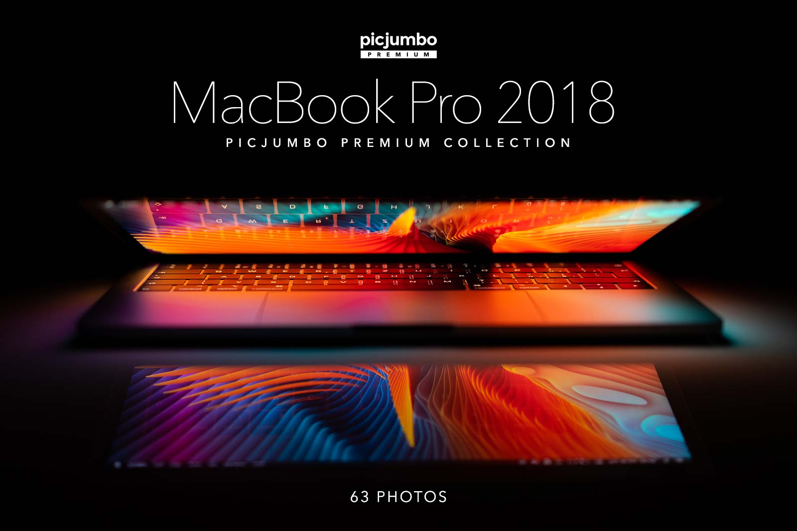 macbook-pro-2018-photos.jpg