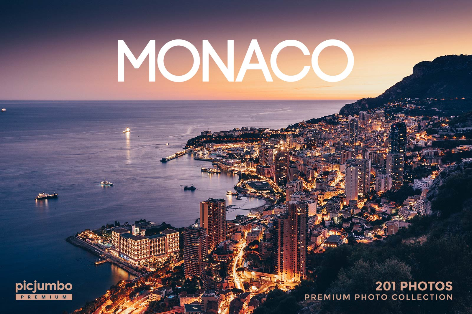 monaco-hires-photos-download.jpg