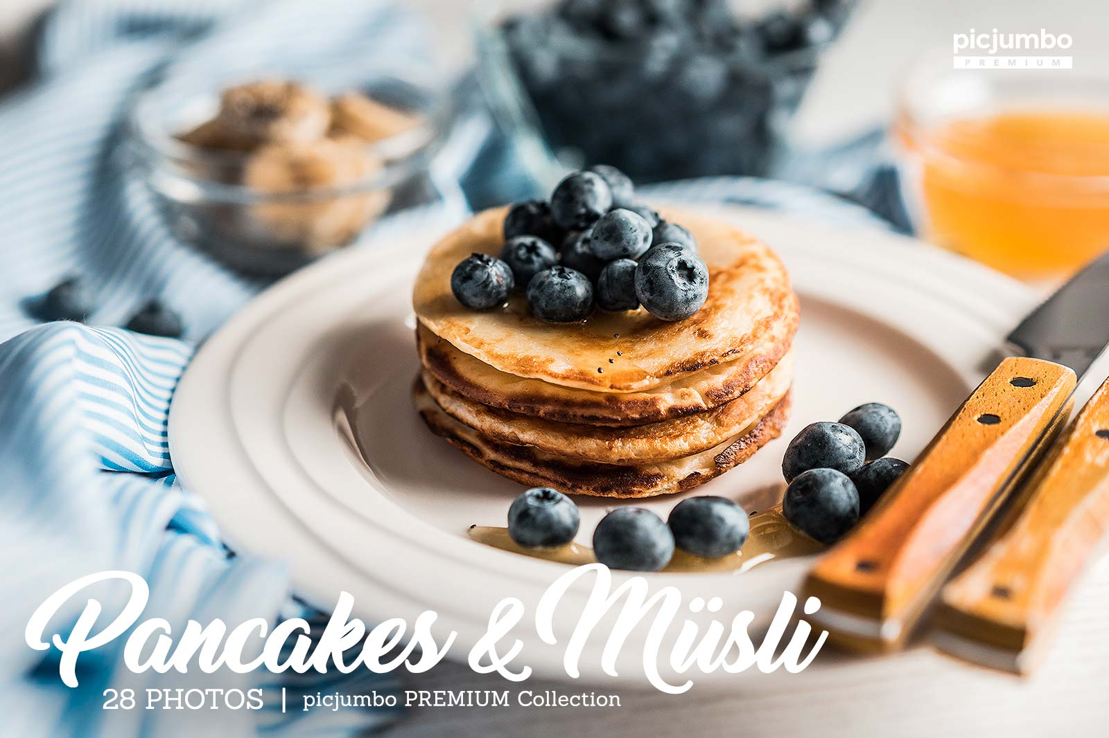 pancakes-stock-photo-collection-picjumbo-premium.jpg