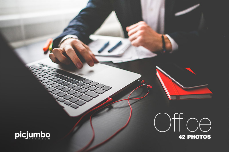 picjumbo-office-photos.jpg