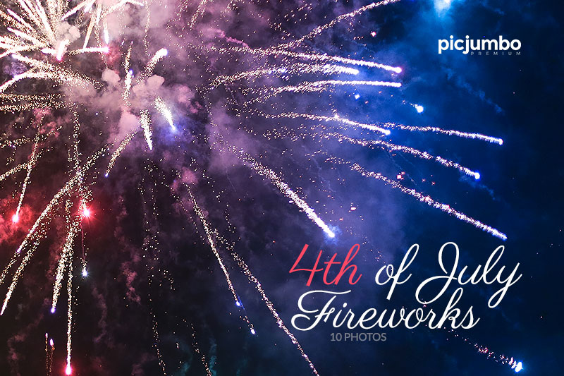 picjumbo-premium-4th-of-july-fireworks.j