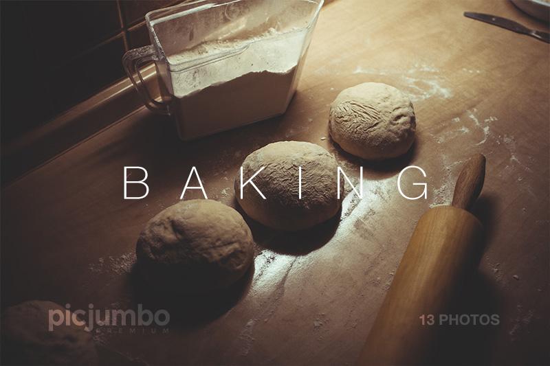 picjumbo-premium-baking.jpg