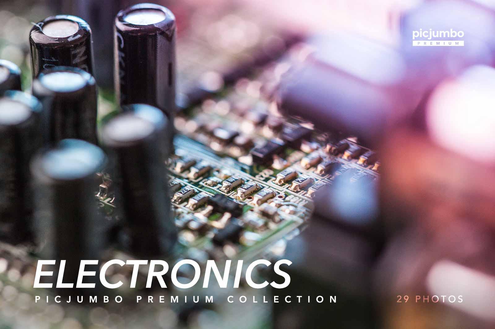 picjumbo-premium-electronics-low.jpg