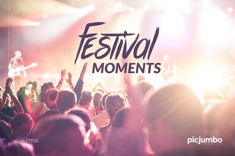 picjumbo-premium-festival-moments.jpg