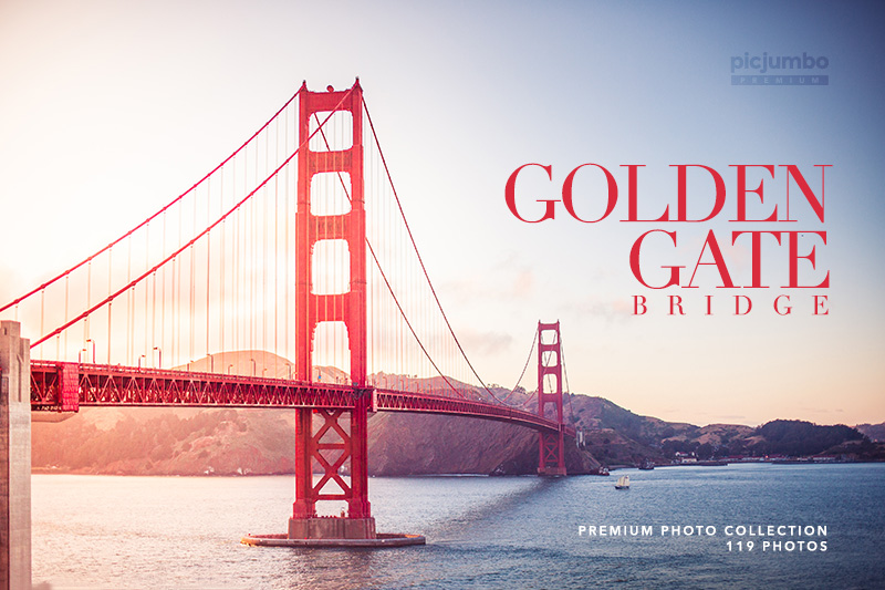 picjumbo-premium-golden-gate-bridge.jpg