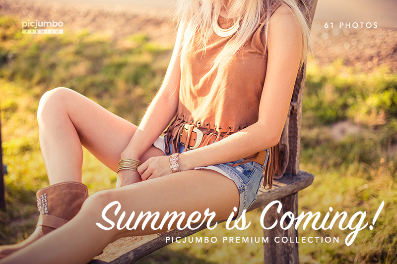 picjumbo-premium-summer-is-coming.jpg