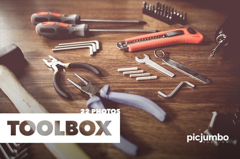 picjumbo-premium-toolbox.jpg