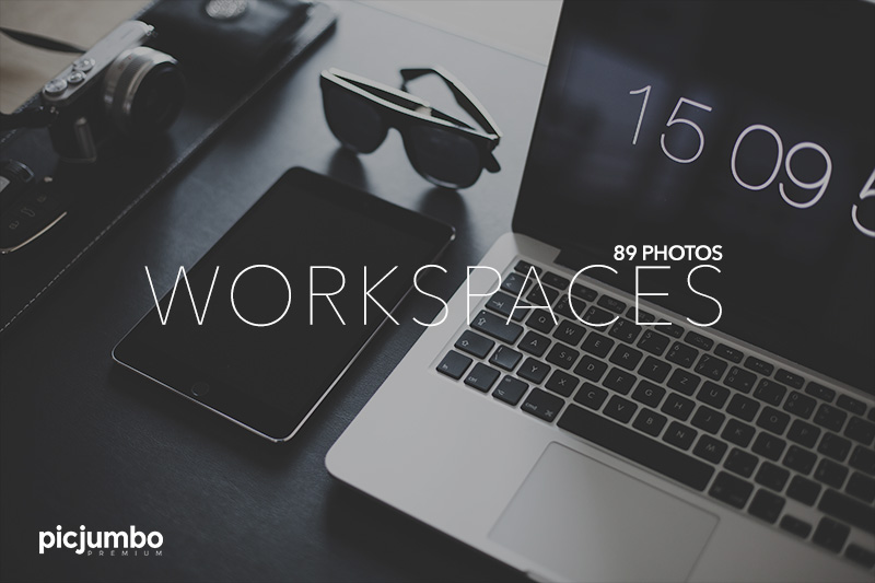 picjumbo-workspaces-premium-collection.j