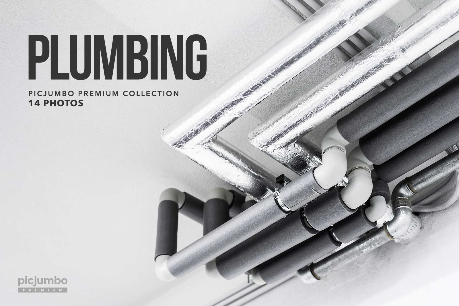 plumbing-photo-collection-picjumbo-premi