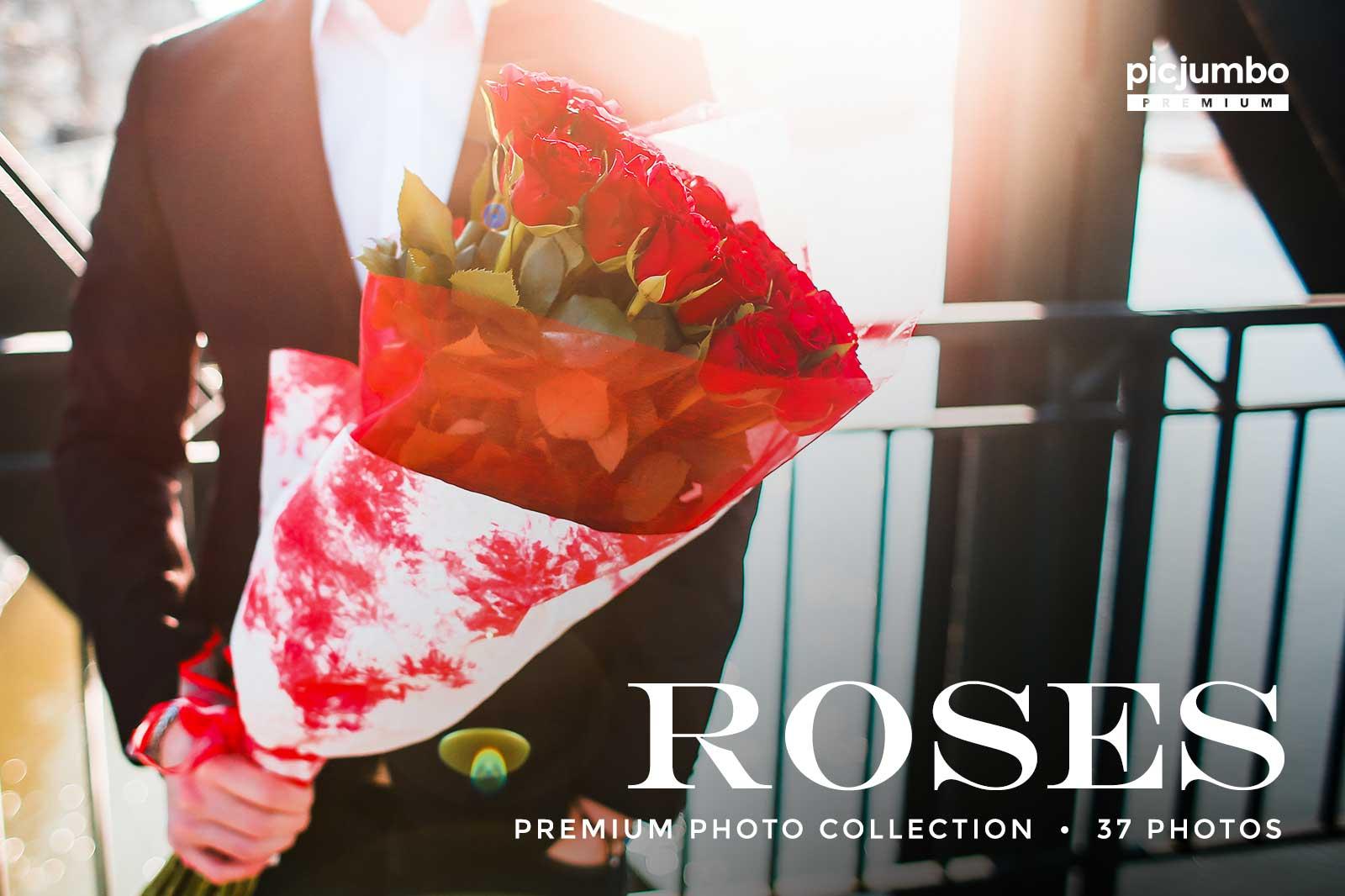 roses-stock-photo-download.jpg