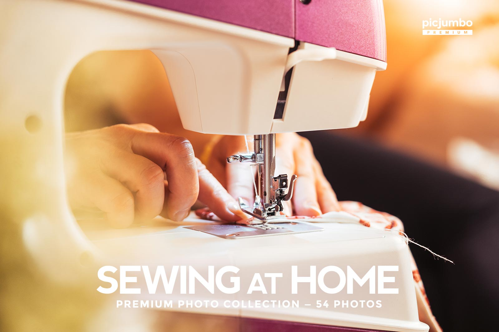 sewing-at-home.jpg
