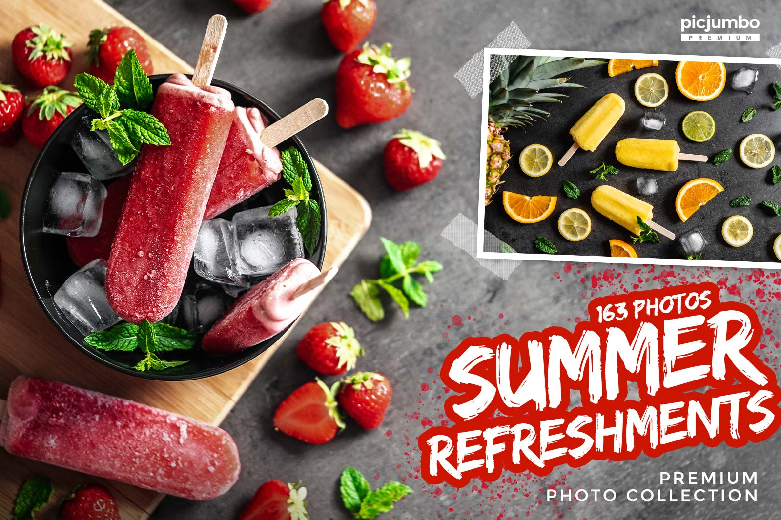 summer-refreshment-stock-photos.jpg