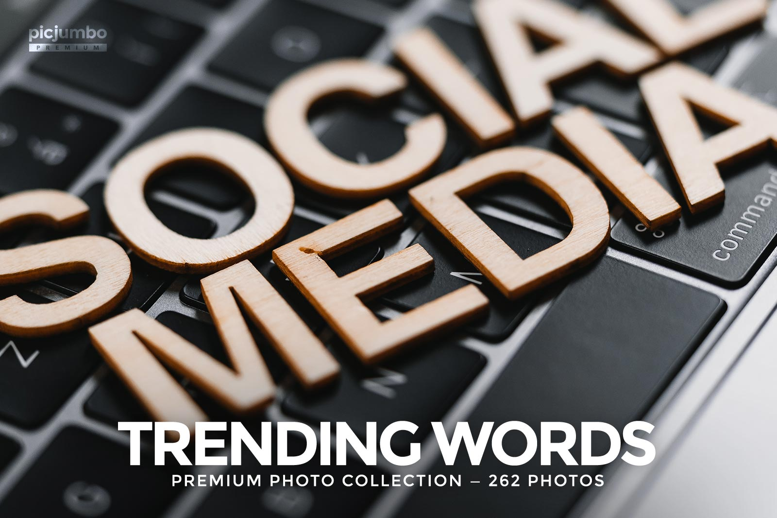 trending-words-stock-photos.jpg