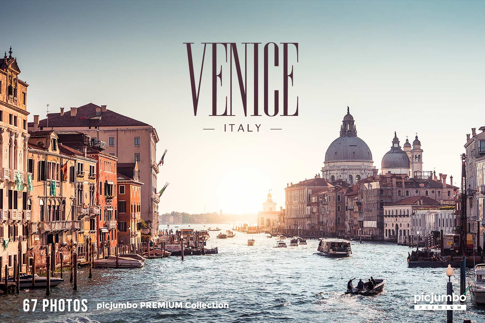 venice-stock-photos-italy.jpg