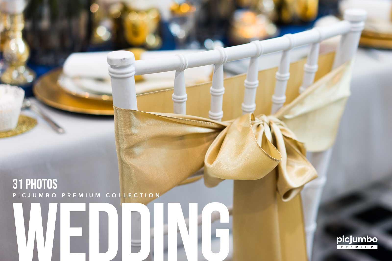 wedding-picjumbo-premium-photo-collectio
