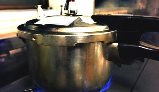 圧力鍋を使った肉じゃがは時間短縮にもなっておいしさ倍増!どの圧力鍋が適切?