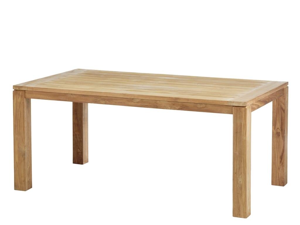 Kleiner Gartentisch Holz Gartentisch Holz Quadratisch Free Holz