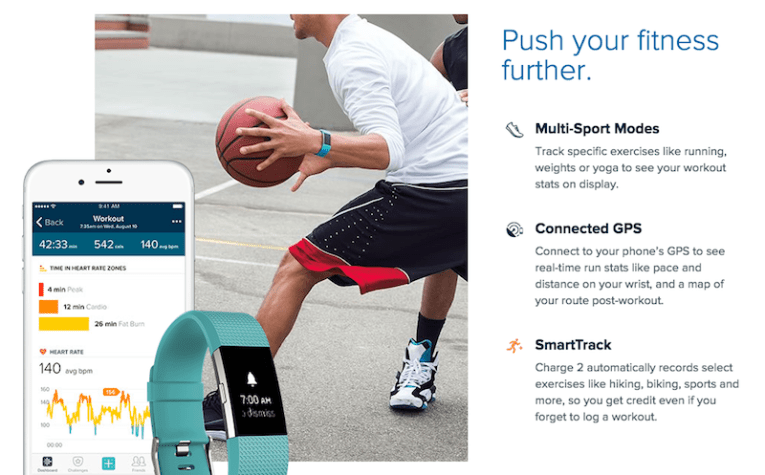 fitbit-charge-2-multi-sport-tracking